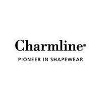CHARMLINE logo