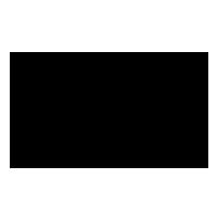 GORSENIA logo