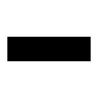 INTIMIDEA logo