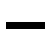 MARIE JO logo