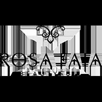 ROSA FAIA logo