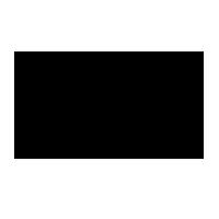 SELMARK logo